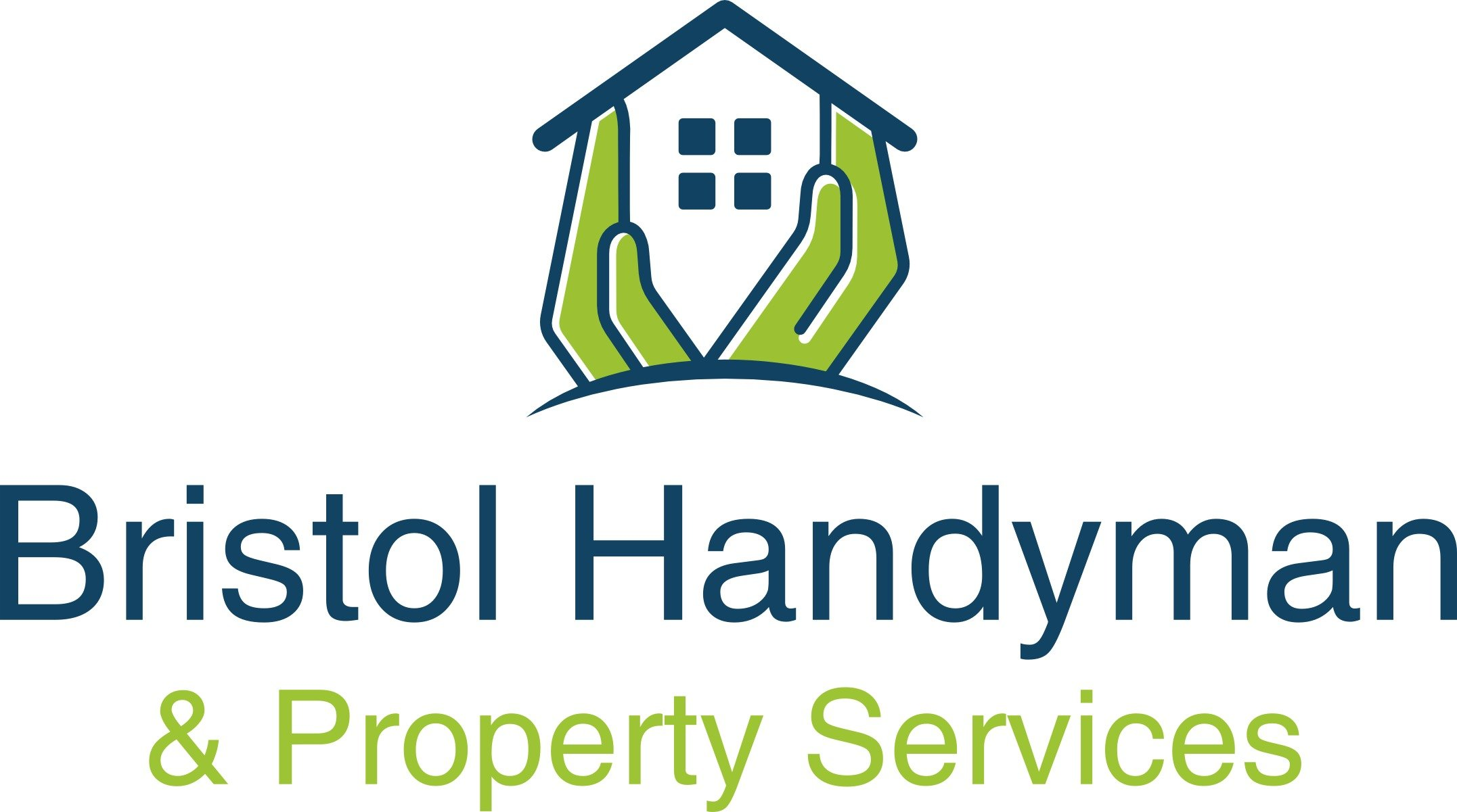 Pricing Contact Us Bristol Handyman And Property Services